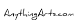 Anything Arts
