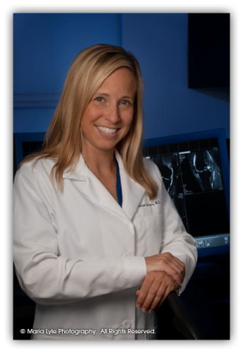 Karen Gross, M.D.