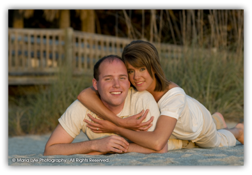 Martens_Engagement_MLP_2496