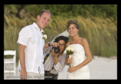 Martens_Wedding_MLP_4725