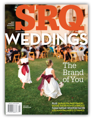 SRQ_Mag_May_2009_SRQMagazineMayCover